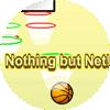 nothingbutnet